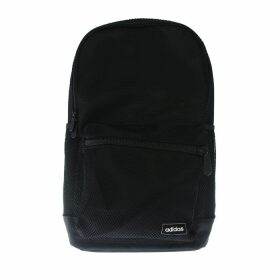 Geox Womens Nebula Trainers Size 4 in Brown