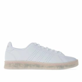 Geox Womens New Moena Trainers Size 7.5 in Black