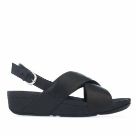 Skechers Womens Breathe Easy Simply Sincere Trainers Size 6 in Black