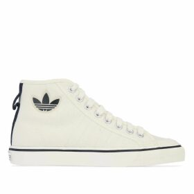 Reebok Classics Womens Classic Leather Trainers Size 2.5 in Black