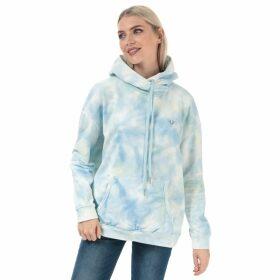 Skechers Womens Keepsakes Ice Angel Slippers Size 6.5 in Black