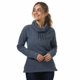 Womens Motto W1 318 Trainers