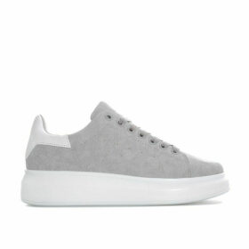 Womens Motto W1.1 318 Trainers