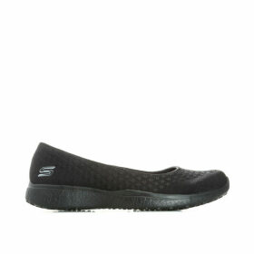Womens Microburst One Up Shoes