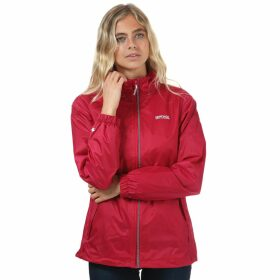 Womens Falcon 2 Mid Trainers