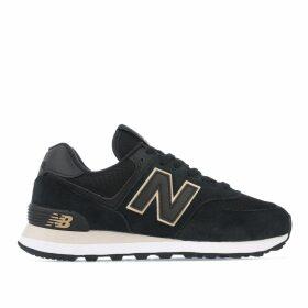 Blowfish Malibu Womens Girry Sandals Size 4 in Black