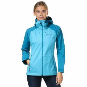 Blowfish Malibu Womens Greco Sandals Size 6 in Pink