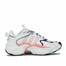 Womens Eyyla Trainers