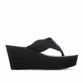 Birkenstock Womens Gizeh Patent Sandals Regular Width Size 2.5 in Black