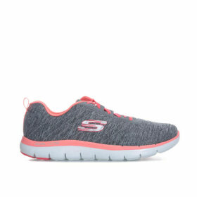 Womens Flex Appeal 2.0 Trainers