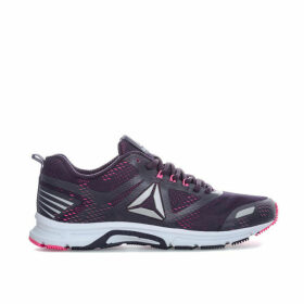 Womens Ahary Running Shoes