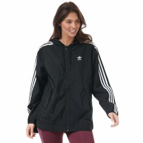 Puma Womens Suede Heart Pebble Trainers Size 6.5 in Black