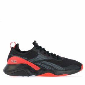 Womens Lena Slubby Cotton Espadrille Sneakers