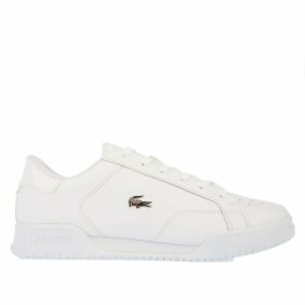 Geox Womens Nebula Trainers Size 7 in Pink