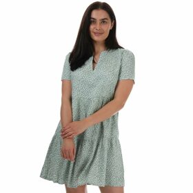 Womens Gomesia Trainers