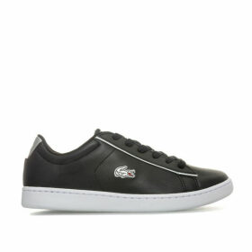 Junior Carnaby Evo Trainers