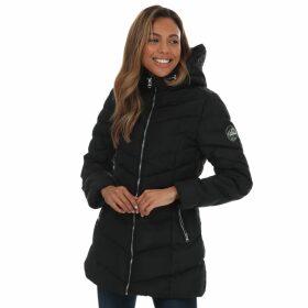 Zaxy Womens Pop Charm Shoes Size 6 in Cream