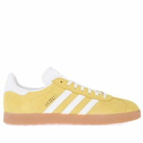 Reebok Womens Yourflex Trainette 10 MT Trainers Size 4 in Red