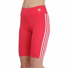 Womens Rapide Trainers