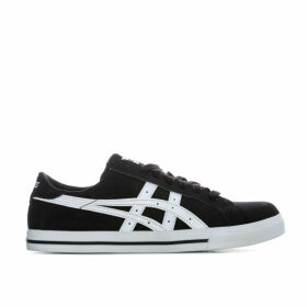 Womens Classic Tempo Trainers