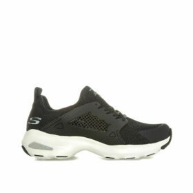 Womens D'Lites Ultra At The Top Trainers