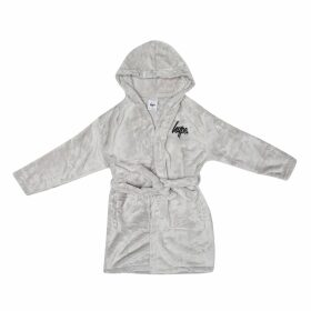 Womens Flex Appeal 3.0 Trainers