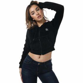 Skechers Womens GO Walk Joy Shoes Size 8 in Black