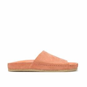 Womens Ranger Free Slide Sandals