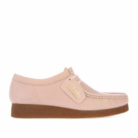 Womens New Asheel Ankle Boots