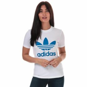 Geox Womens Shahira Trainers Size 7 in Black