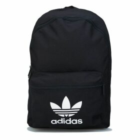 Lacoste Womens Ziane Metallic Flecked Trainers Size 8 in Black