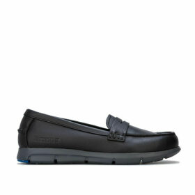 Womens Saitama Shoes Narrow Width