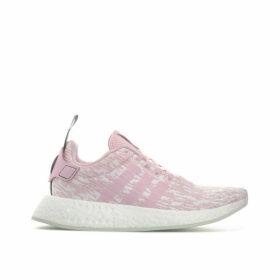Womens NMD R2 Trainers