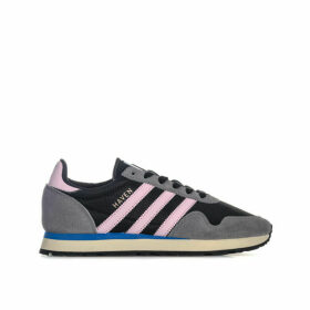 Womens Haven Trainers