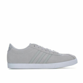 Womens Courtset Trainers