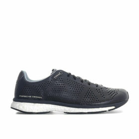 Womens Endurance Boost Trainers
