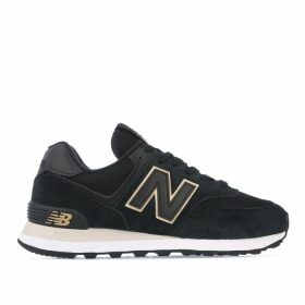 Womens EQT Racing Adv Primeknit Trainers
