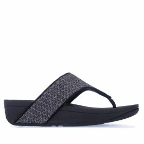 adidas Originals Womens Nizza Trainers Size 7.5 in Green