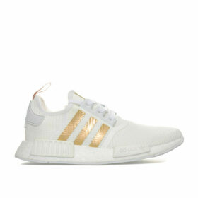 Womens NMD R1 Trainers