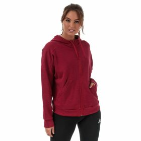 Womens Stan Smith Trainers