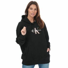 Womens Solar Glide ST Running Shoes