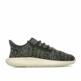 Womens Tubular Shadow Trainers