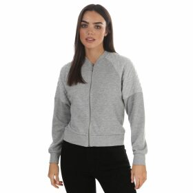 Womens Sambarose Trainers