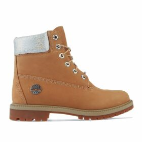 adidas Originals Womens POD-S3.1 Trainers Size 7.5 in Purple