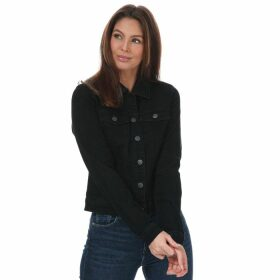 Womens EQT Support Adv Trainers