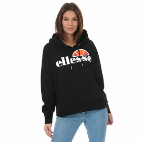 Womens Ultra Boost Laceless Running Shoes