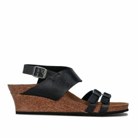 Womens Trigenic Evo Trainers