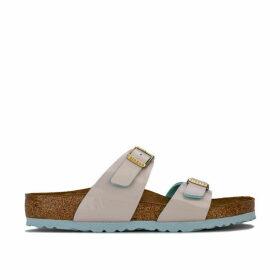 Womens Sydney Sandals Regular Width