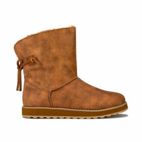 Womens Keepsakes 2.0 Hearth Boots