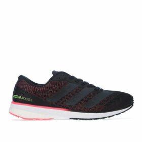 Womens Silo Lane Boots